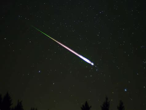 Shower Tonight meteor shower free stock photos free stock photos