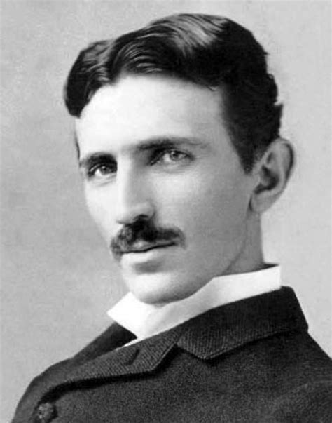 best biography nikola tesla the feats and foibles of nikola tesla biography