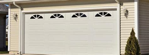 Garage Door Repair Englewood Co by Garage Doors In Englewood Fl Doors N More