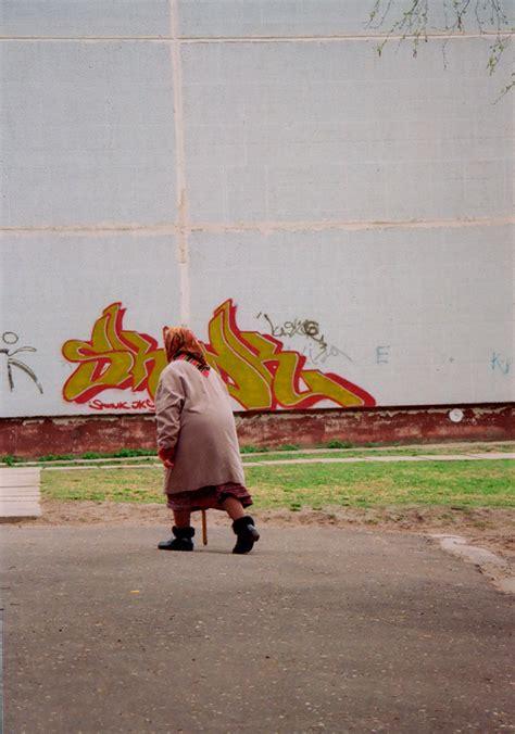 graffiti bombing graffitikuenstler hannover