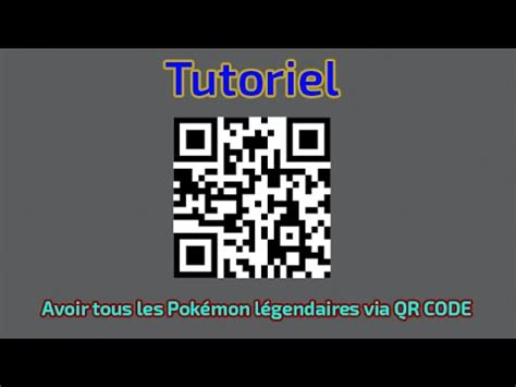 download youtube mp3 qr code download youtube mp3 pokemon sun and moon marshadow qr