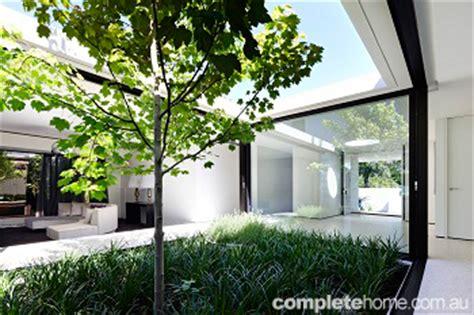 japanese home design tv show grand designs australia brighton 60s house completehome
