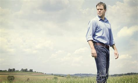 film matt damon promised land gus van sant s promised land gets its first theatrical