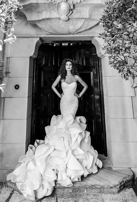 Dress Gloria best 25 flamenco wedding ideas on flamenco