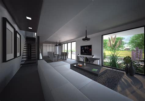 maisons villas neuve 224 vendre t5 f5 roquefort la