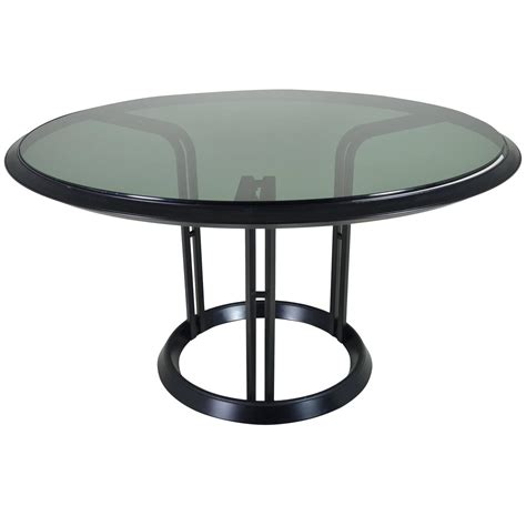 center tables italian modern center table circa 1970s at 1stdibs