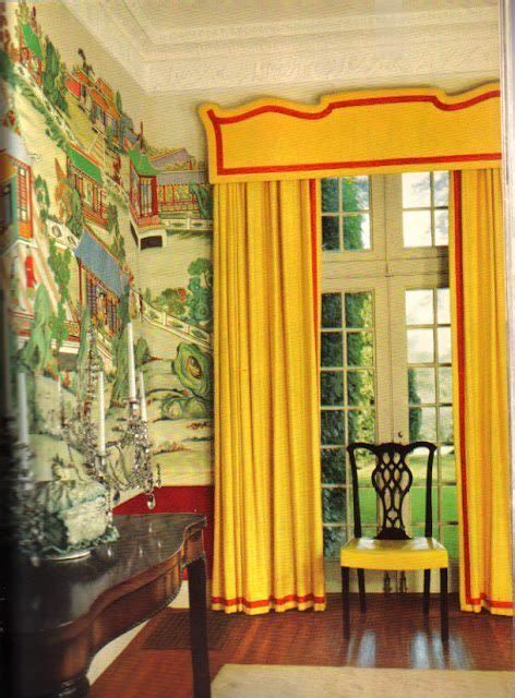 hand painted chinoiserie dining rooms  glam pad