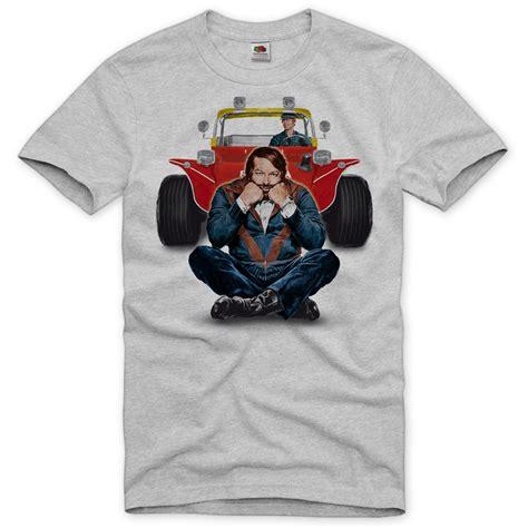 Spencer Shirt bud spencer terence hill t shirt s m l xl 2xl 3xl zwei wie
