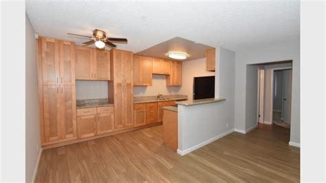 oak leaf apartments oceanside ca apartment finder silver oak apartments oceanside ca apartment finder