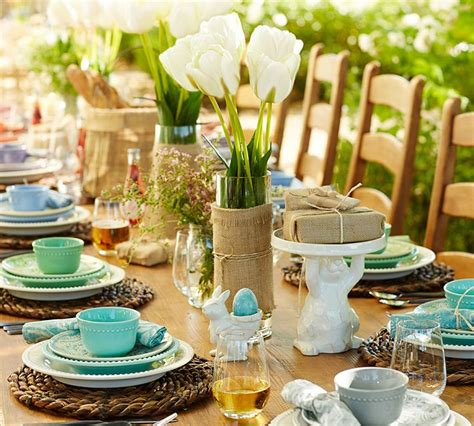 easter entertaining ideas kimberly reuther