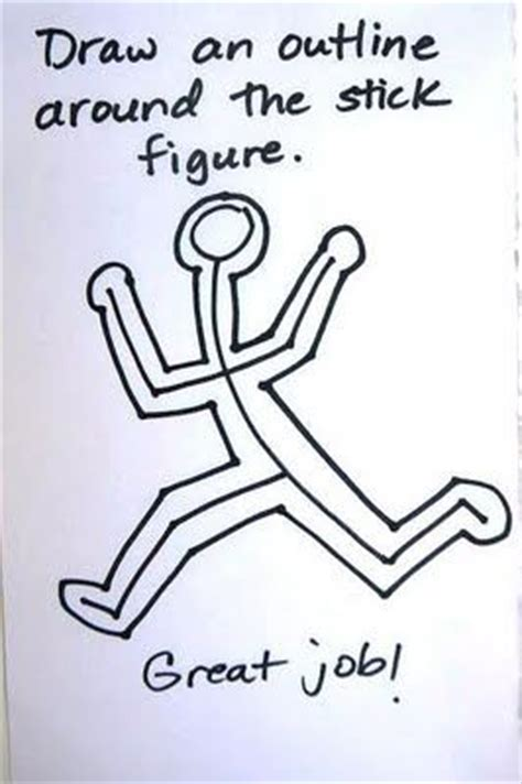 keith haring figure templates 85 best images about keith haring on keith