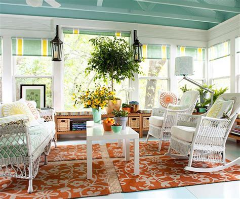 sunroom plans sunroom addition plans tedx designs how to choose the
