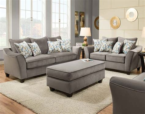 light grey sofa set 25 best ideas about grey sofa set on living