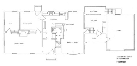 traditional chinese house floor plan traditional chinese house floor plan www pixshark com
