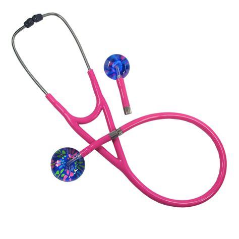 Stetoscope Riseter estetoscopios