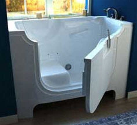 bathtub for handicapped access pelican wheelchair access walk in bathtub