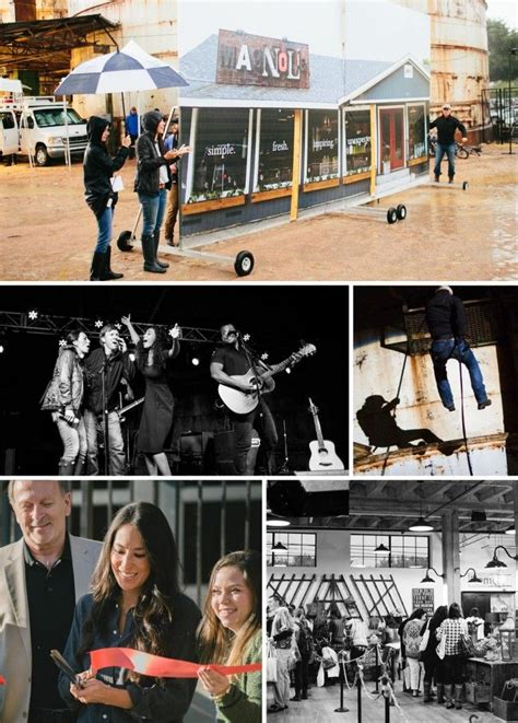 1000 images about joanna gaines the magnolia mom on 1000 images about magnolia on pinterest joanna gaines