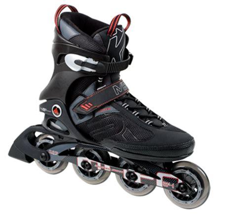 most comfortable roller skates k2 inline skates k2 moto 84 skates 2009