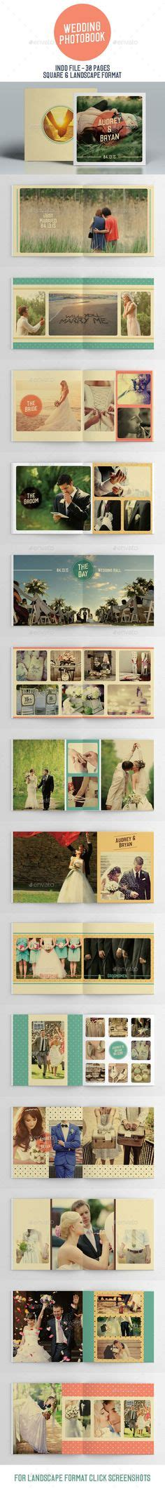 Wedding Album Brochure Highlights Template by Album Templates Children S Abc Book Baby Album Wedding