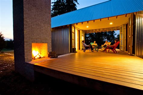 house design modern trot a tiny house a third for the zachary house more with less