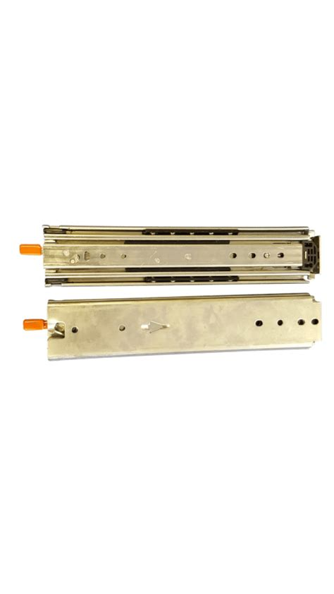 Locking Drawer Slide by 227kg Locking Drawer Slide Heavy Duty