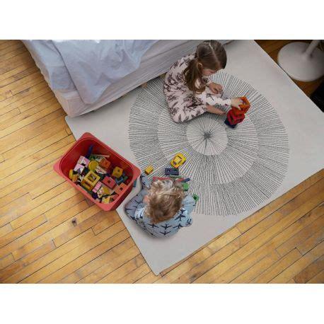 grand tapis chambre enfant 1000 id 233 es sur le th 232 me tapis chambre enfant sur tapis chambre b 233 b 233 tapis formes et