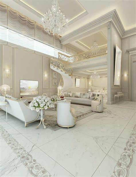 top colors for interiors in dubai 1001 id 233 es pour l ameublement avec meuble baroque le guide des int 233 rieurs r 233 ussis