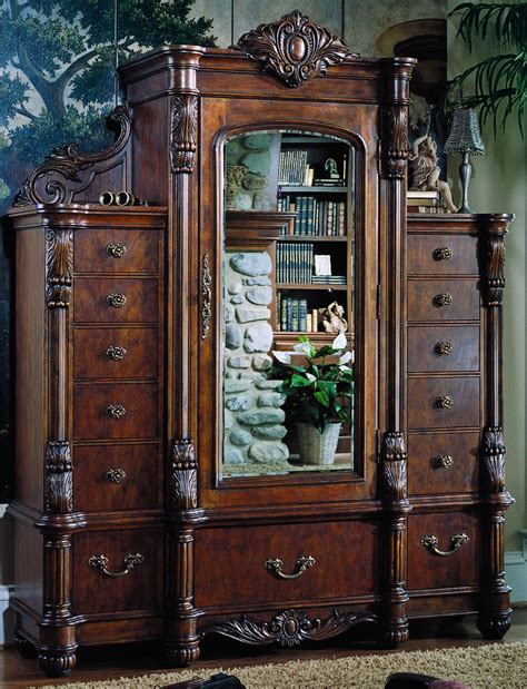 edwardian bedroom furniture edwardian poster bedroom set by pulaski furniture 2421