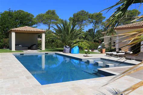 Pool House En by Un Pool House Oui Mais Comment Diffazur
