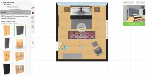 room styler the 3 best free interior design softwares that anyone can use