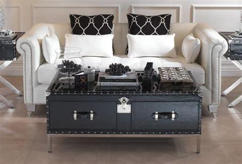 ashley furniture coffee table design dans design magz ideas trunk coffee tables storage dans design magz trunk
