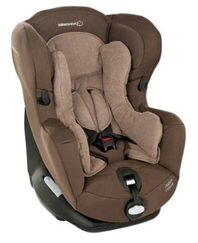 si鑒e auto iseos neo bebe confort scaun auto iseos neo