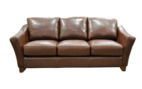arizona leather sofa spencer sofa arizona leather interiors