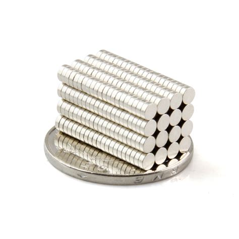 magnets for jewelry buy wholesale neodymium magnets jewelry from china