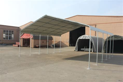 carport shelter carport vehicle shelter 5m x 3m x 2 8m