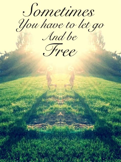 Freedom Quotes Quotes About And Freedom Quotesgram