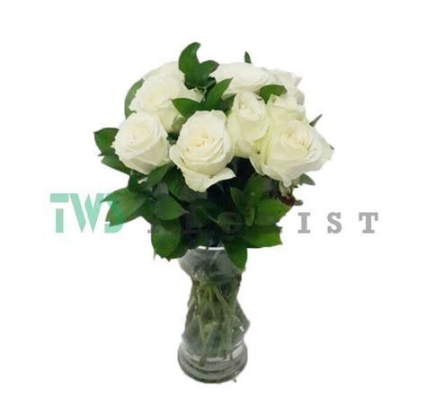 Buket Bunga Artificial Kadohadiah Wisuda tips agar buket bunga mawar anda tahan lebih lama toko