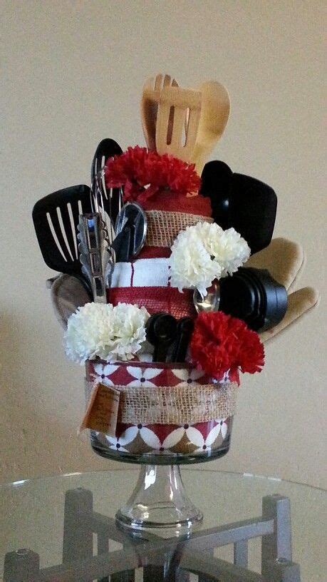 kitchen tea gift ideas for guests wedding shower gift basket ideas 100 kitchen tea gift