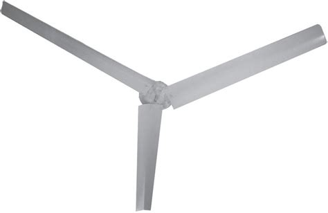 ceiling fans 60 inches or larger large 72 inch air power shop ceiling fan living the