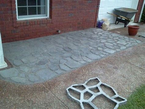 easy patio pavers easy patio pavers