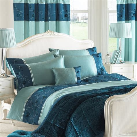 Teal Duvet Cover King Buy Duvet Cover Buy Duvet Set