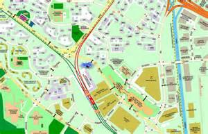 The Parc Condominium Floor Plan j gateway location j gateway jurong east gateway new