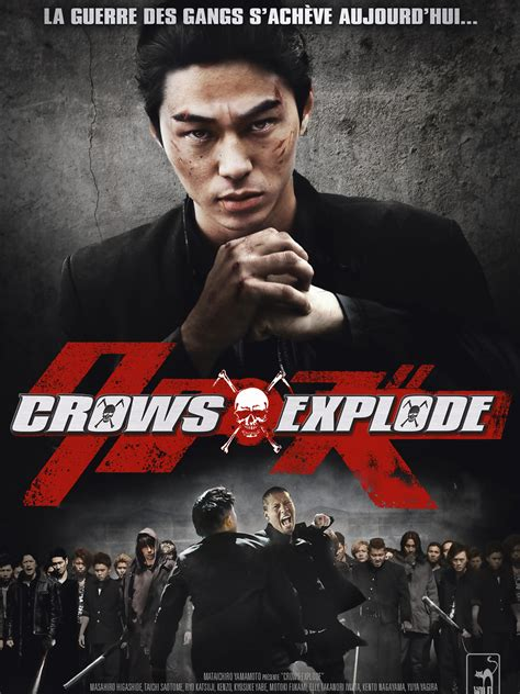 film genji full movie crows zero 3 explode www imgkid com the image kid has it