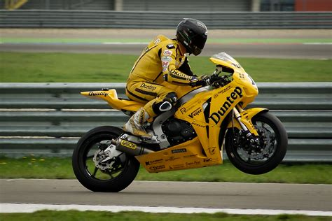 Motor Resing by Free Stock Photo Of Bike Rider Driver