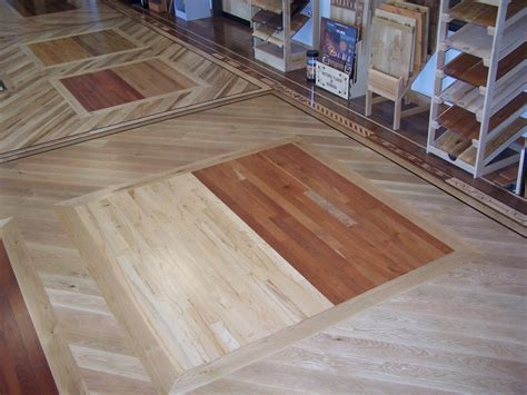 hardwood flooring gallery eugene or beall hardwood floors llc