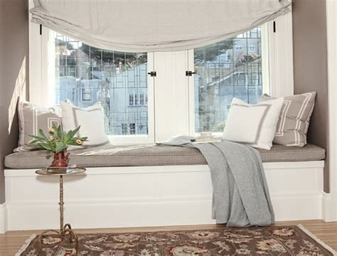 bedroom window sill ideas interesting suggestions sofas near the sill home design