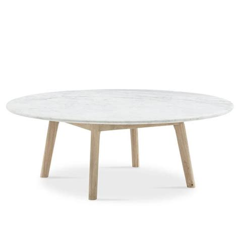 Harpers Table by Interiors Dot Pop