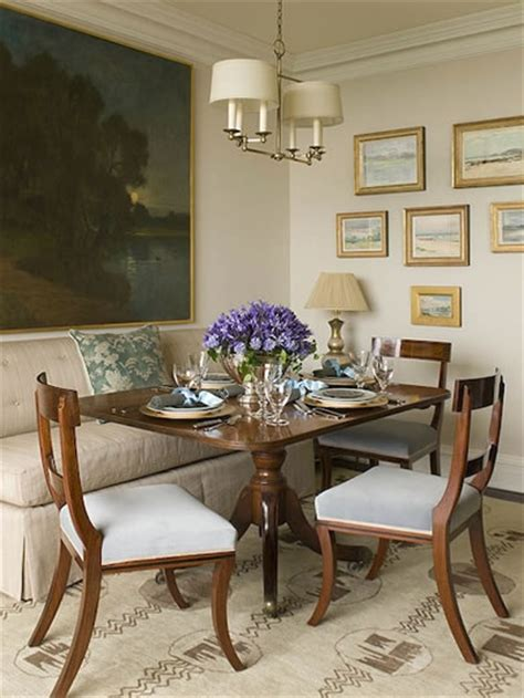 dining table with sofa seating dining room seating sofa bench chairs lighting table color