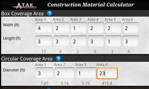 how to calculate yards of gravel needed 301 moved permanently