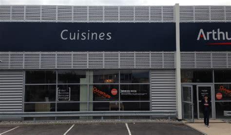 cuisiniste ville la grand magasin de cuisines annemasse photos